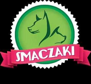 Smaczaki